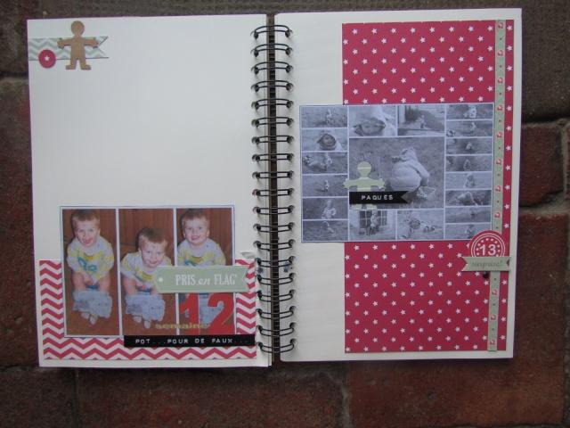 Family diary : SCRAPMARIE86 maj le 10/03 Img_6410