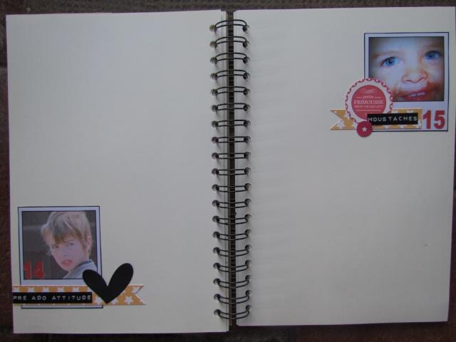 Family diary : SCRAPMARIE86 maj le 10/03 Img_6411