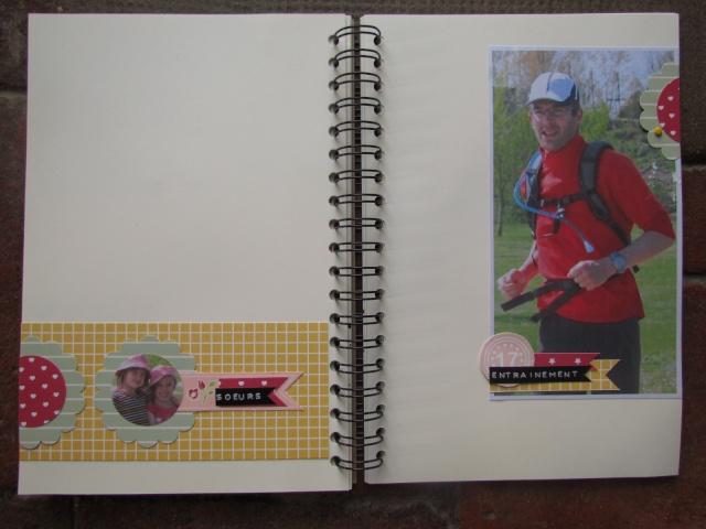 Family diary : SCRAPMARIE86 maj le 10/03 Img_6412