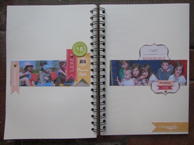 Family diary : SCRAPMARIE86 maj le 10/03 Img_6413