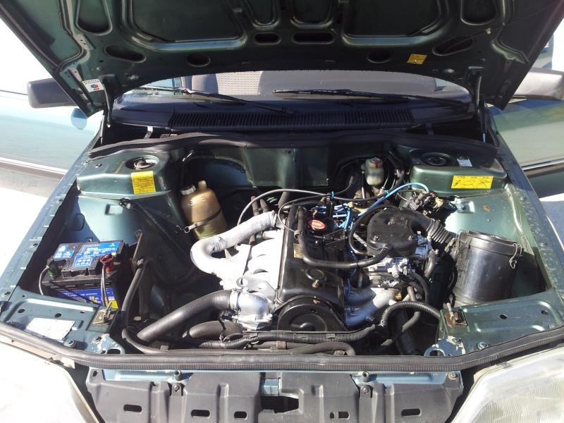 Renault 25 2012-017