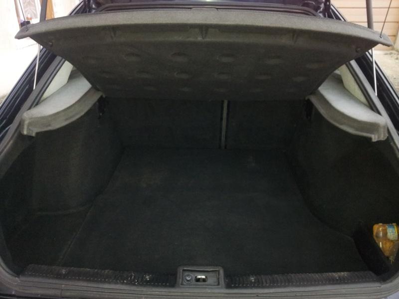 Renault 25 2013-018