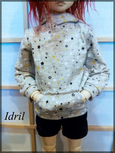 La couture d'Idril Img_2010