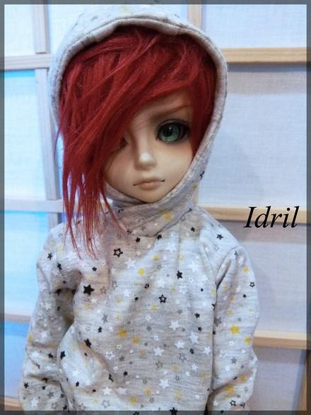 La couture d'Idril Img_2011