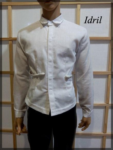 La couture d'Idril Img_2012