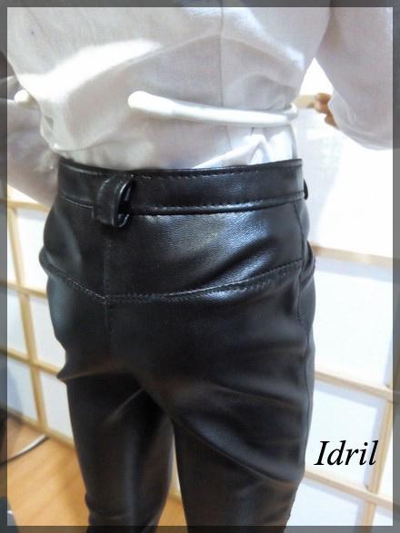La couture d'Idril Img_2014