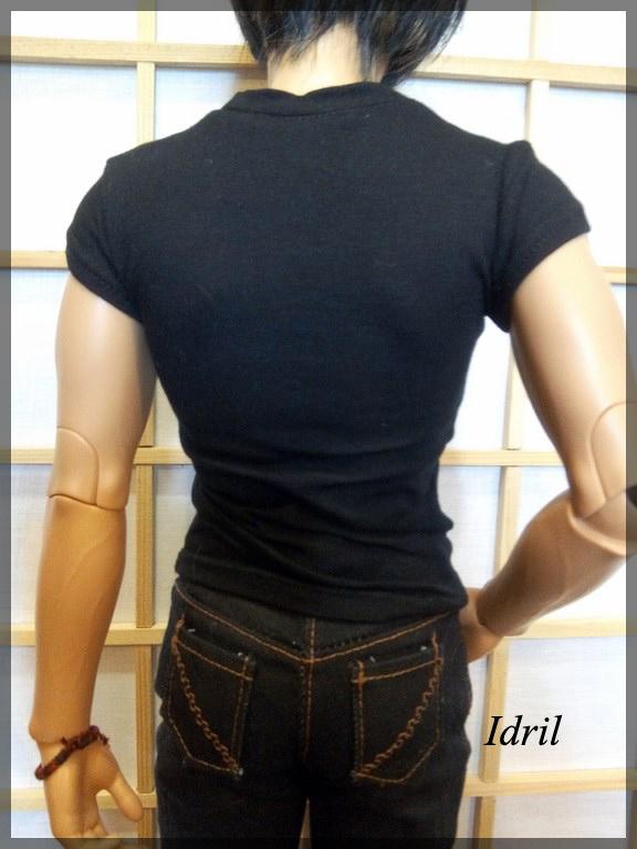 La couture d'Idril Img_2020