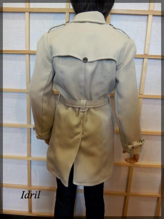 La couture d'Idril Img_2022