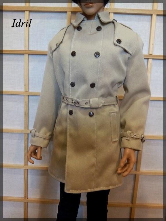 La couture d'Idril Img_2023