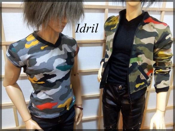 La couture d'Idril Img_2025