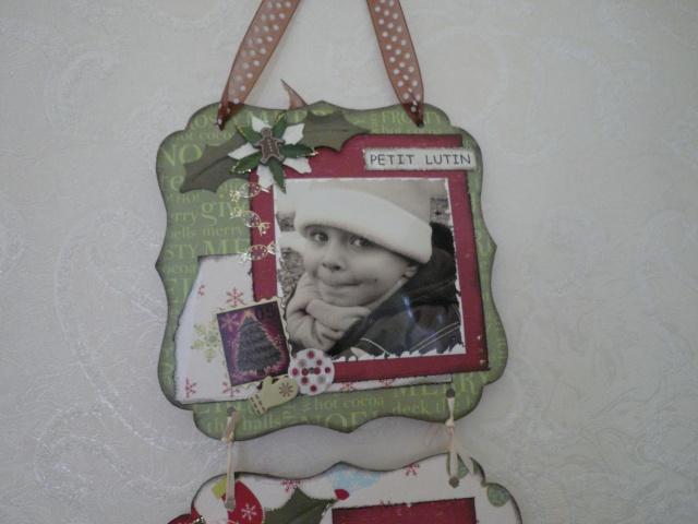 scrap cadeaux P1150211