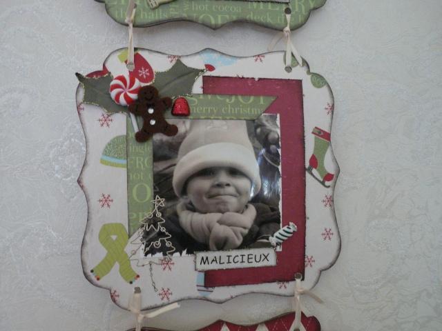 scrap cadeaux P1150212