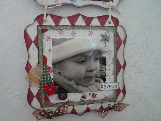 scrap cadeaux P1150213