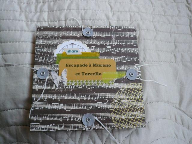 Mini venise - Page 2 P1150710