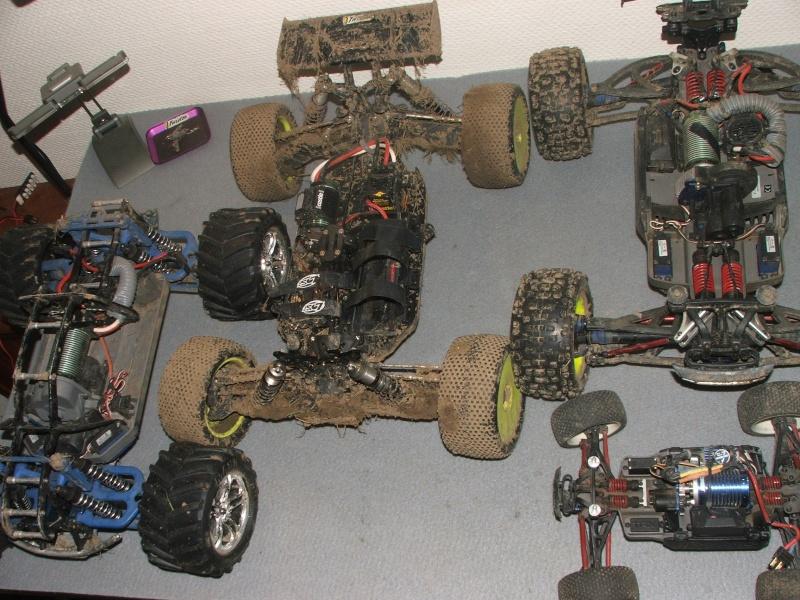 8ight T2.0 RaceRoller MMM Dscf7624