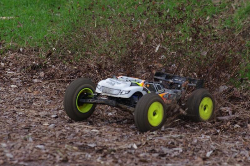 8ight T2.0 RaceRoller MMM Imgp1816