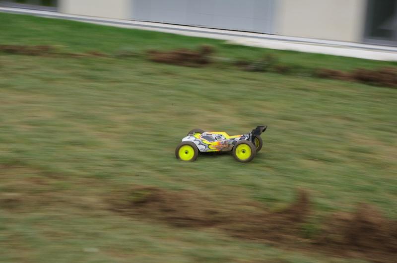 8ight T2.0 RaceRoller MMM Imgp2116