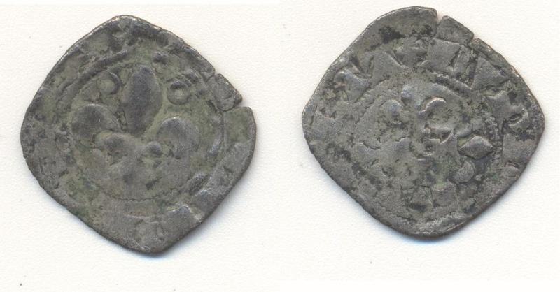 Monnaie médiévale à identifier Philip10