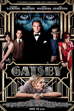 Gatsby le Magnifique - Baz Luhrmann (2013) Gatsby10
