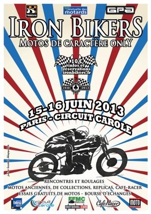 Iron Bikers au Circuit Carole 15-16 Juin 2013 Crbst_10