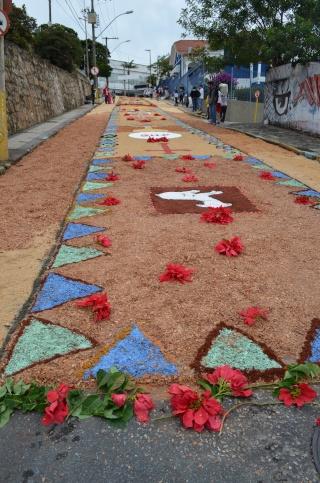 Corpus Christi à Itajuba Dsc_0312