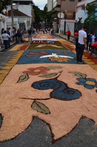 Corpus Christi à Itajuba Dsc_0313