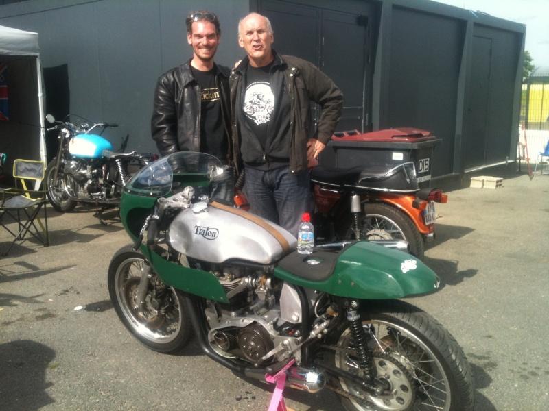 Iron Bikers à Carole le vouikand dernier Iron_b49