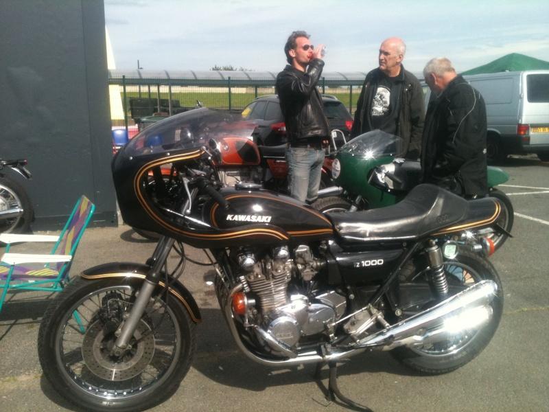 Iron Bikers à Carole le vouikand dernier Iron_b50