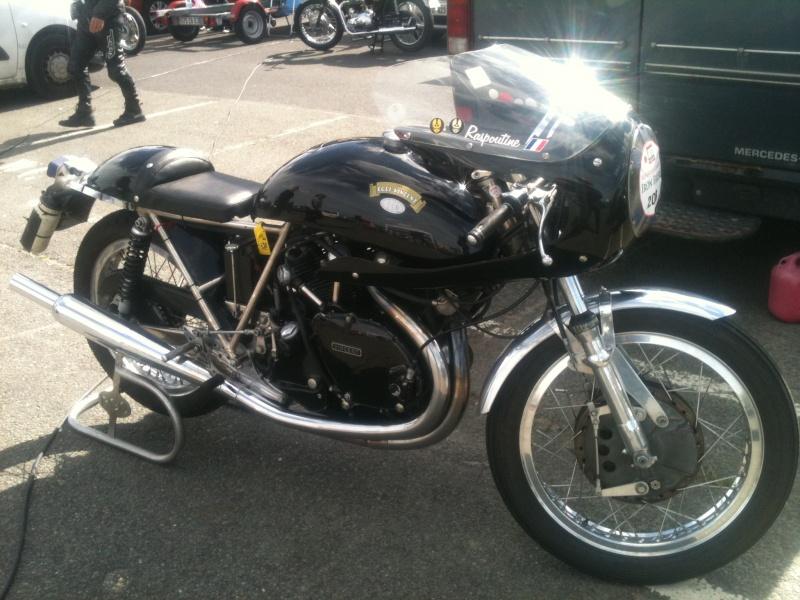 Iron Bikers à Carole le vouikand dernier Iron_b52