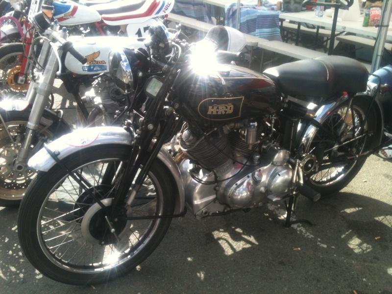 Iron Bikers à Carole le vouikand dernier Iron_b64