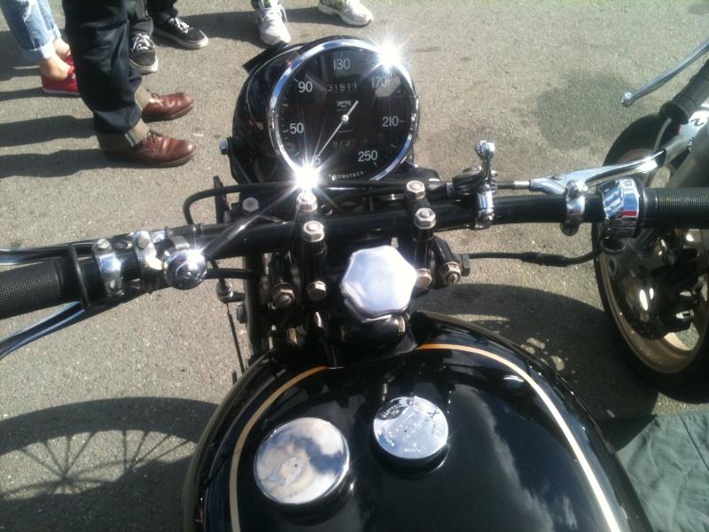 Iron Bikers à Carole le vouikand dernier Iron_b66