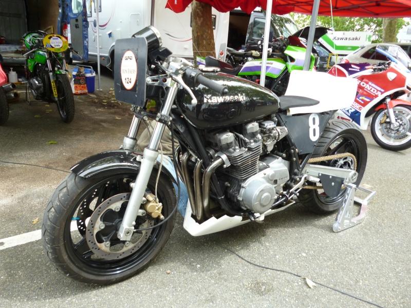 Iron Bikers à Carole le vouikand dernier P1090110