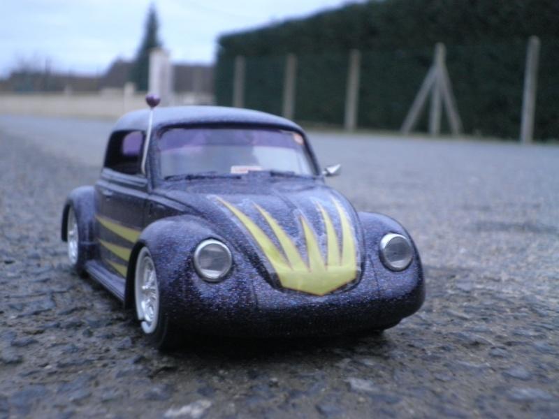 cox custom 00510