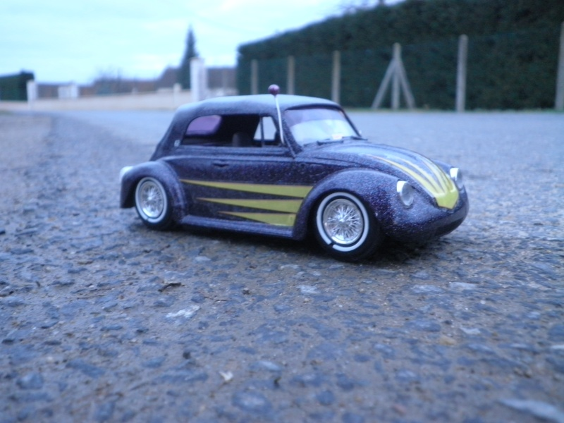 cox custom 00611