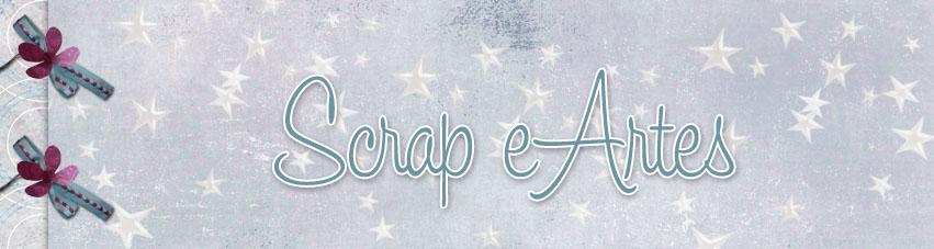 Scrap e Artes Fr10