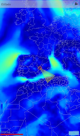 Meteorología en nuestro Oruxmaps! Om_13711