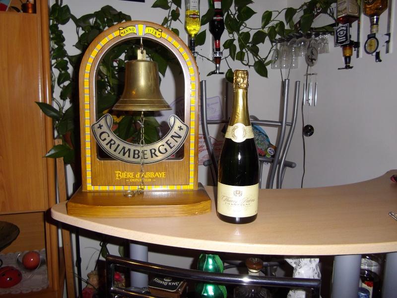 champagne 07110