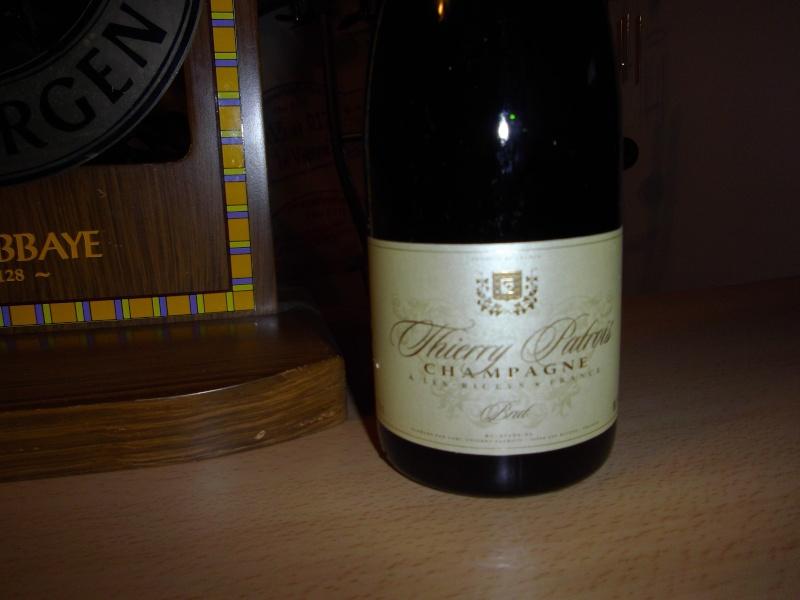 champagne 07310