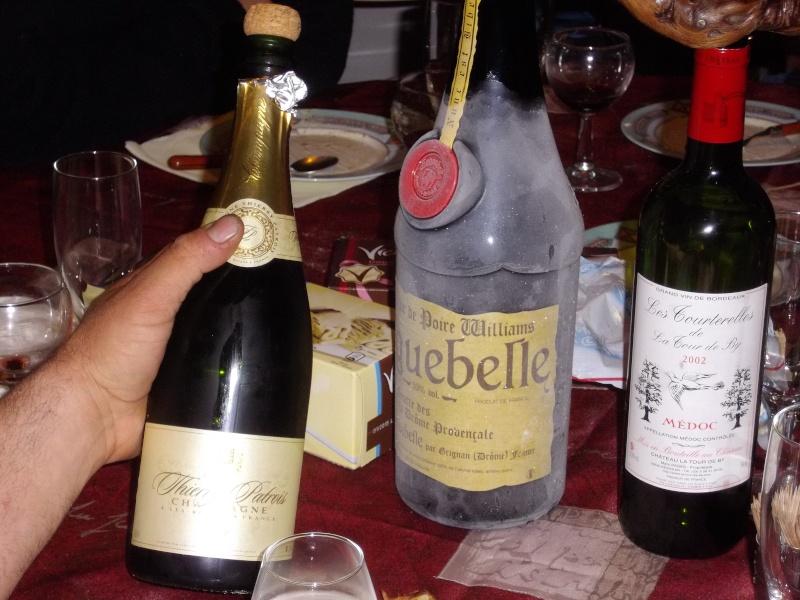 champagne 09510