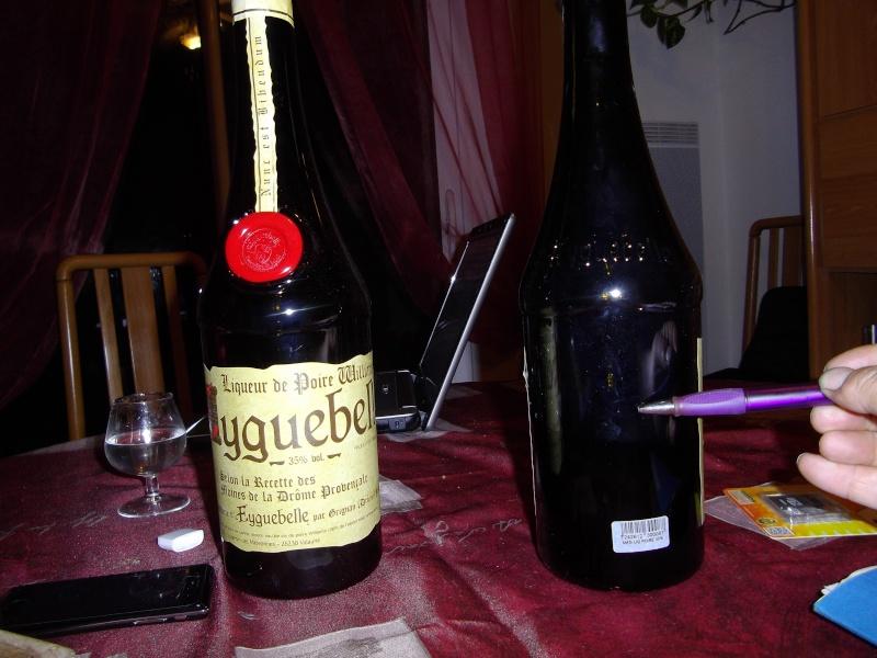 champagne 12210