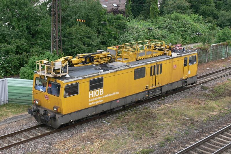 Der Fenstergucker P1290210