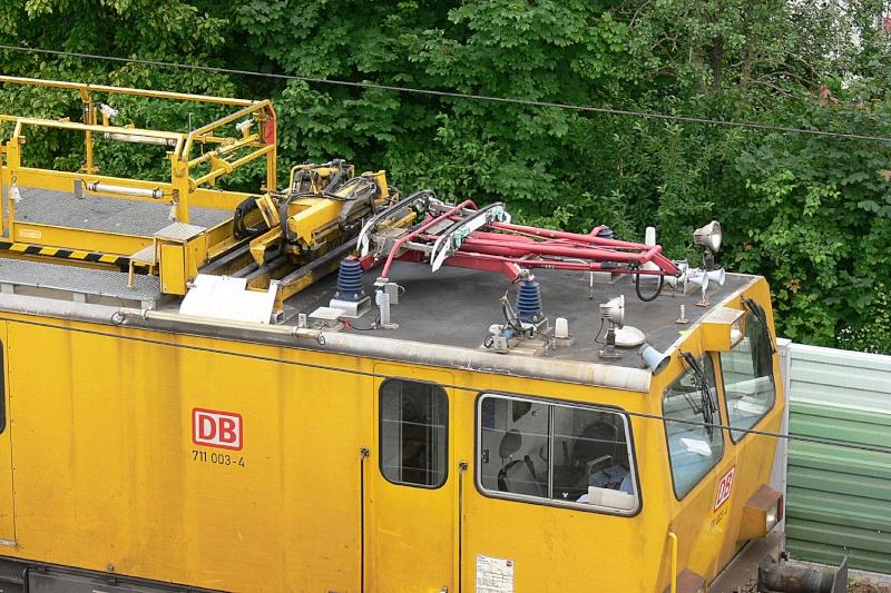 Der Fenstergucker P1290212