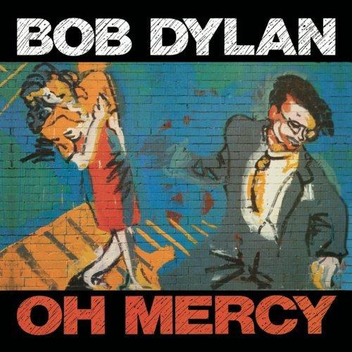 un'artista da scoprire: Bob Dylan Bob_dy10
