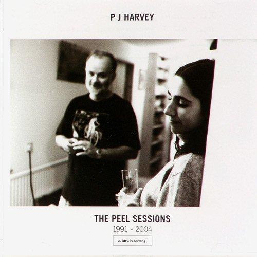 Rid of Me' - PJ Harvey  Polly_10