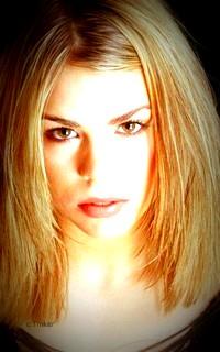 Billie Piper Billie10