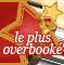 L'Imaginarium de Sucréomiel - Page 17 65379410