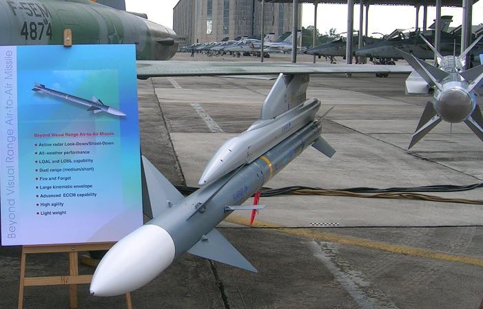 Israel:Economie, contrats d'armements, R&D, coopération militaire.. - Page 20 Derby10