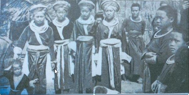SAIB DUAB HMOOB QUB - Page 3 Screen13
