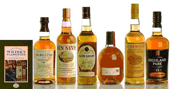 Tshuaj NTSUAB Whisky10