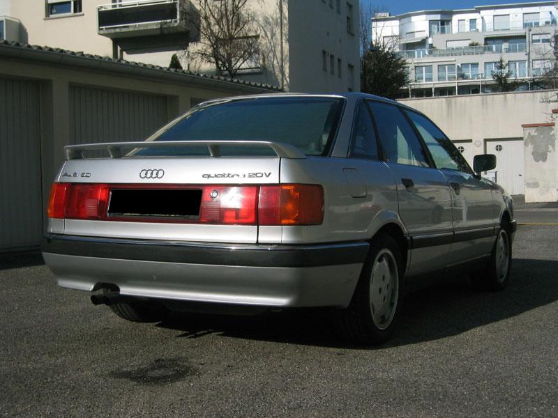 Allez les tireurs, montrez vos voitures pour aller au tir - Page 3 Audi_q10